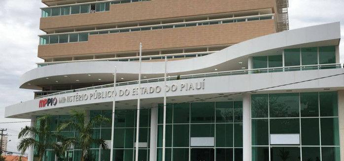 Ministério Público do Estado (MPE)