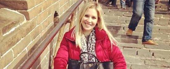 """Ex-BBB Ana Carolina pretende congelar óvulos: """"Sonho em ser mãe"""""""