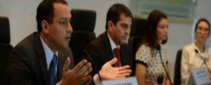 MPF investiga contratos de US$ 277 milhões de Cabral no exterior