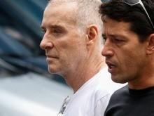 Advogado diz que Eike não tem como pagar fiança de R$ 52 milhões