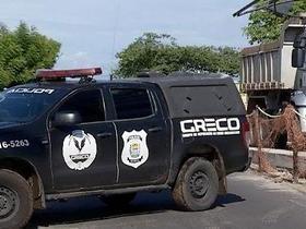 """""""Infiltrados"""": Justiça determina soltura de 15 pessoas presas"""