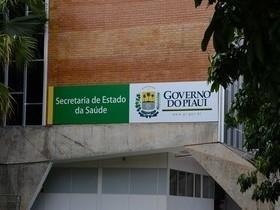 Piauí reduz 64,6 % dos casos de Chikungunya