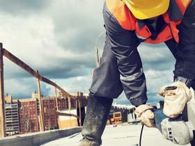 Gente & Negócios: Dia do Trabalho é marcado por homenagem