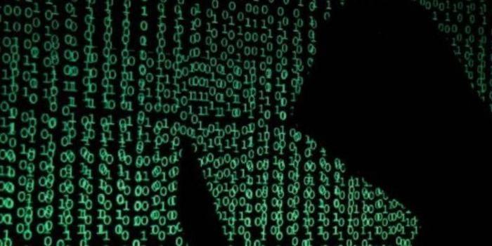 Pesquisadores descobrem novo ciberataque em grande escala