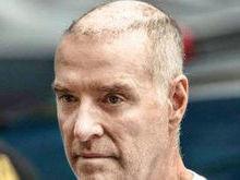 Fiança para Eike continuar em prisão domiciliar é de R$ 52 milhões