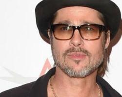 Brad Pitt compra casa nova para sua ex-mulher Angelina Jolie