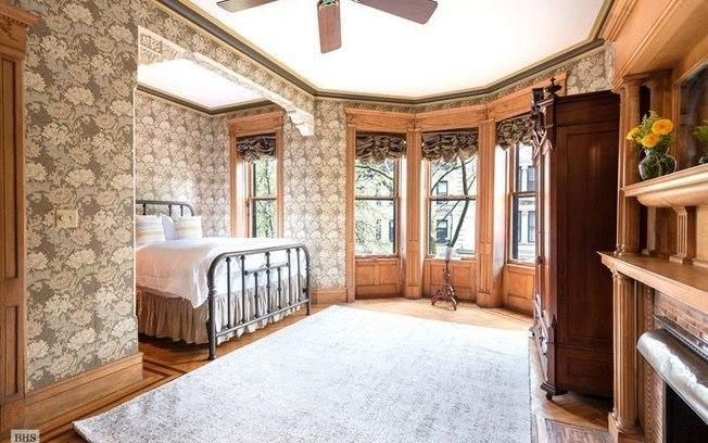 Casa onde Obama viveu está à venda; quer saber qual o preço? - Imagem 2
