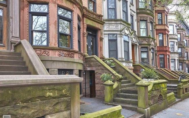 Casa onde Obama viveu está à venda; quer saber qual o preço? - Imagem 3