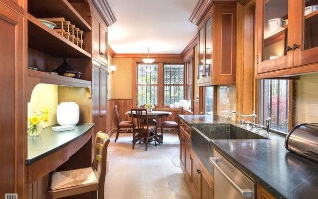 Casa onde Obama viveu está à venda; quer saber qual o preço? - Imagem 1