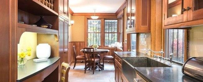 Casa onde Obama viveu está à venda; quer saber qual o preço?