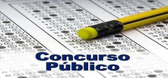 Prefeitura de Pimenteiras confirma concurso para o dia 11 de junho