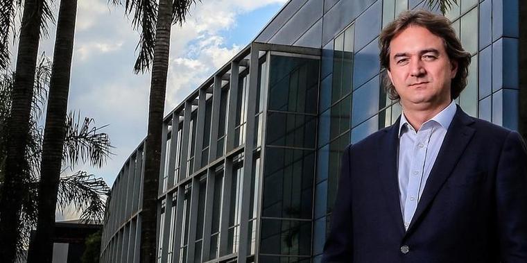 Dono da JBS pagará multa de R$ 110 milhões parcelada em 10 anos