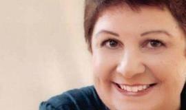 Vereadora Eleonora diz: 'Nordestinos sabem se unir para roubar'