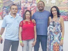 Seminário Prova Brasil Piauí 2017