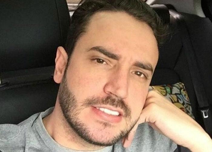 Didi Latino