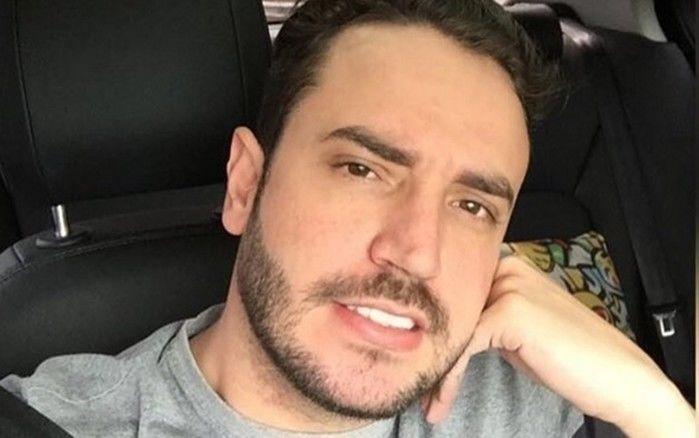 Didi Latino morreu nesta quarta-feira