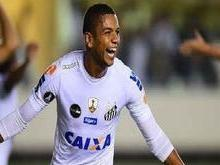 Santos bate o Sporting Cristal e confirma liderança na Libertadores