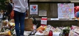 Chelsea cancela festa do título inglês após 22 mortes em atentado
