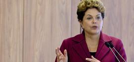 Defesa de Dilma pede liminar no STF para anular impeachment