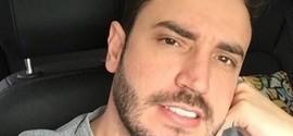 Ex-empresário de Cristiano Araújo foi vender apê antes de ser morto