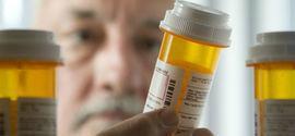 Medicamento que previne HIV será disponibilizado através do SUS