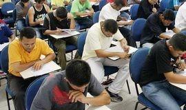 Instituto de Gestão anuncia concurso com salários de até R$ 4 mil