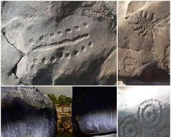 AVENTURA: Expedição Tatu-Bola e mistérios do Cânion do Poty