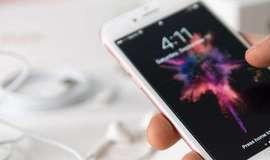 Receita Federal leiloa iPhones com valores abaixo da tabela