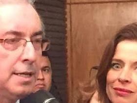 MPF vai recorrer da decisão de Moro de absolver mulher de Cunha