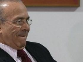 Palácio do Planalto atua para segurar base governista de Temer