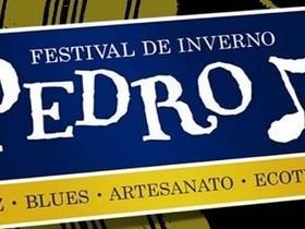 Pedro II recebe qualificação gratuita na área de turismo