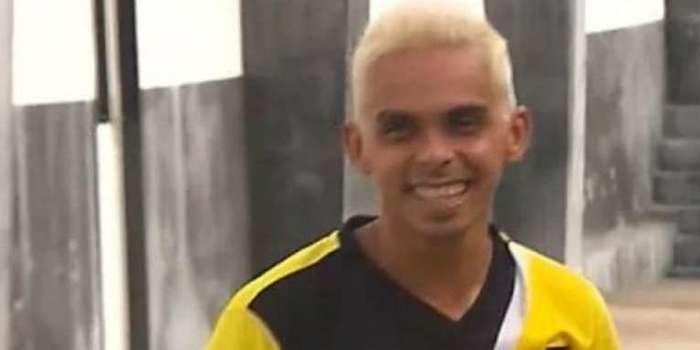 Jogador apontado como 'olheiro' é preso no treino da Portuguesa