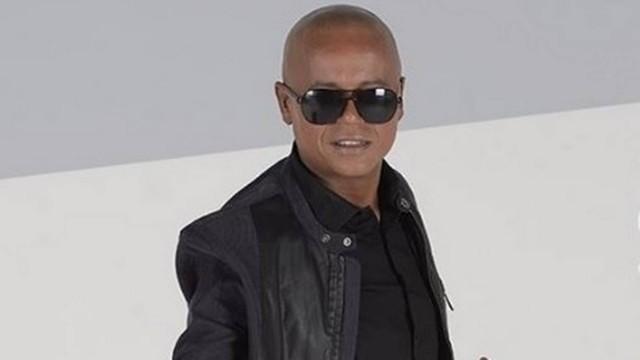 Polícia acredita que morte de músico foi execução