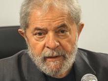 Auditoria da KPMG não encontra atos ilícitos de Lula na Petrobras