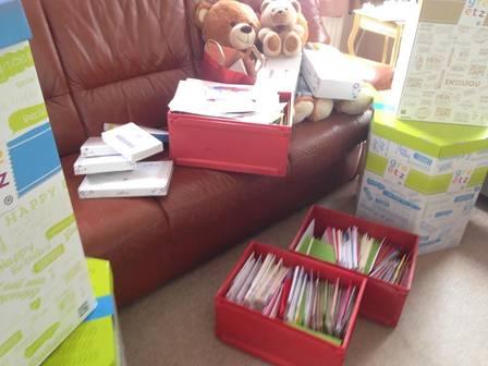 Jovem com câncer  faz último pedido e recebe mais de 30 mil cartas
