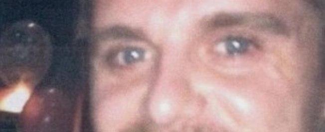 Sufista é resgatado depois de ficar 32h desaparecido em alto mar