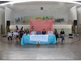 UFPI realiza Aula Inaugural no Polo de Apoio de Inhuma