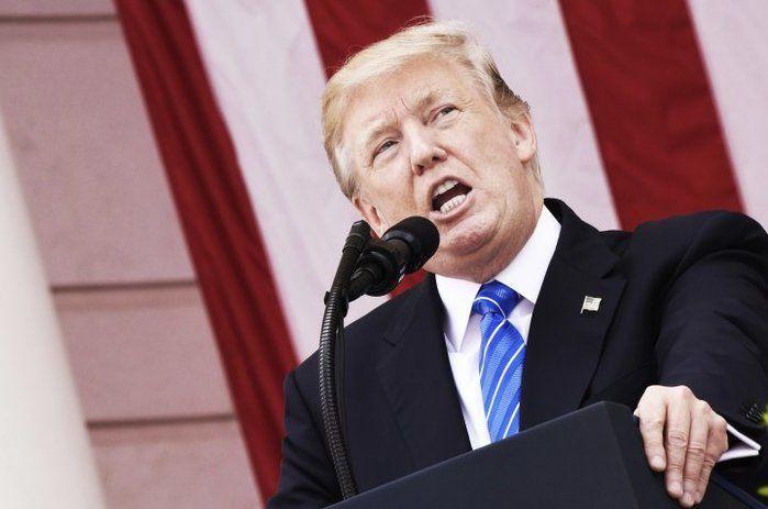 Diretor de comunicação da Casa Branca demite-se