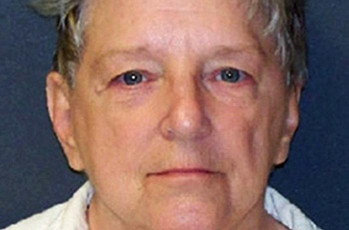 Enfermeira é suspeita de ter matado pelo menos 60 crianças