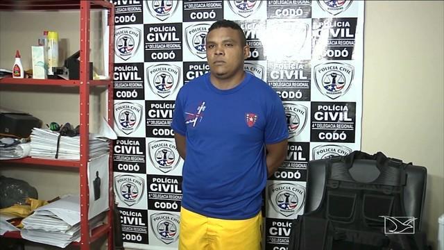 Walber Salazar Pereira