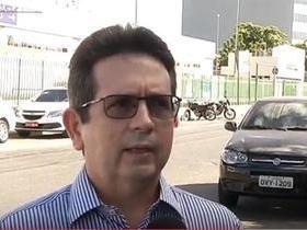 Confira os destaques do Jornal de Sábado do dia 27 de Maio 2017