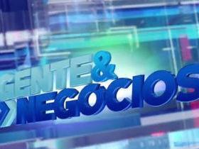 Gente & Negócios: Delmar Siqueira é o nosso entrevistado da semana