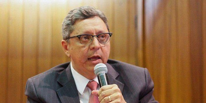 Emanuel Veloso Filho (Crédito: Reprodução)