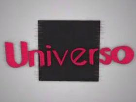 Confira os destaques do Programa Universo - 25 05 17