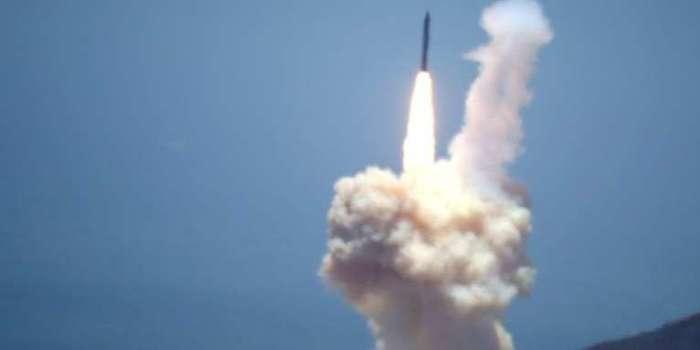 Pentágono faz teste com novo sistema antimíssil e tensão aumenta