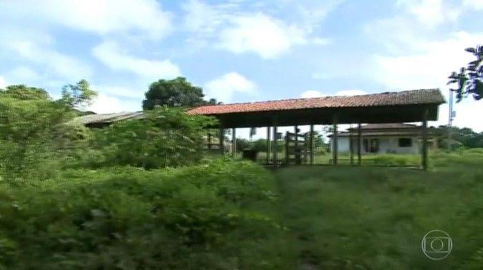 Novo ataque aos indíos pode ocorrer no Maranhão (Crédito: Reprodução)