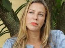 Luana Piovani alfineta Zilu ao criticar famosos que exibem corpo