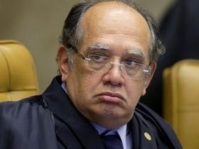 """Lei Da Ficha Limpa É Coisa De Bêbado"", Disse Gilmar Mendes"