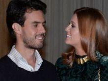 Marina Ruy Barbosa usará vestido Dolce & Gabbana em seu casamento