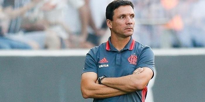 Em vantagem, Flamengo decide título carioca contra o rival Flu